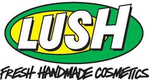 Lush: Cosmética fresca handmade