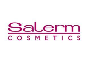 Salerm: compromiso Cruelty Free