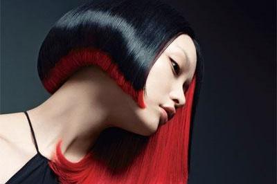 Tintes para cabello cruelty free