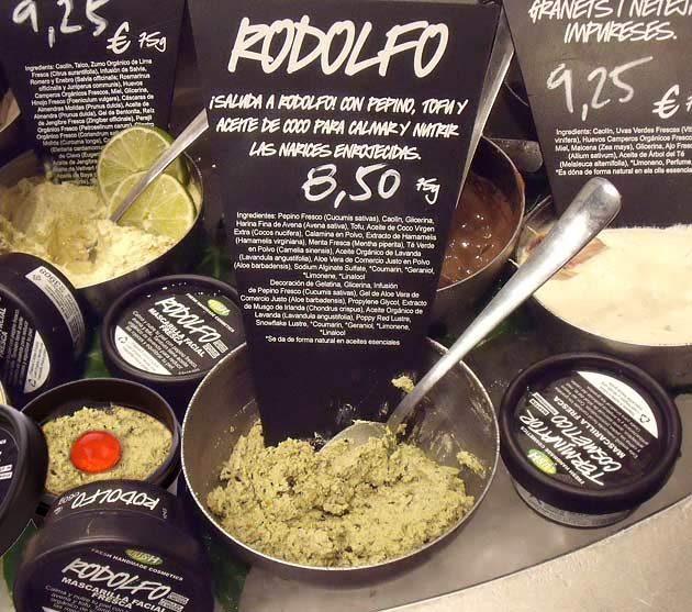 rodolfo-mascarilla-lush